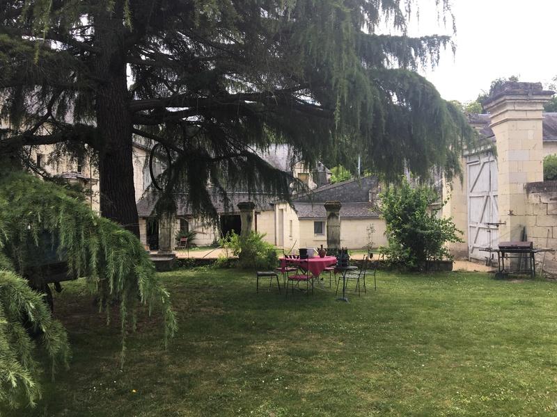 Visite au domaine La Folie Lucé (Saumur-Champigny, 14 juillet 2016) Img_2316