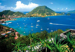 La Maison des Antilles, le partenaire de notre anniversaire ! Photo-10