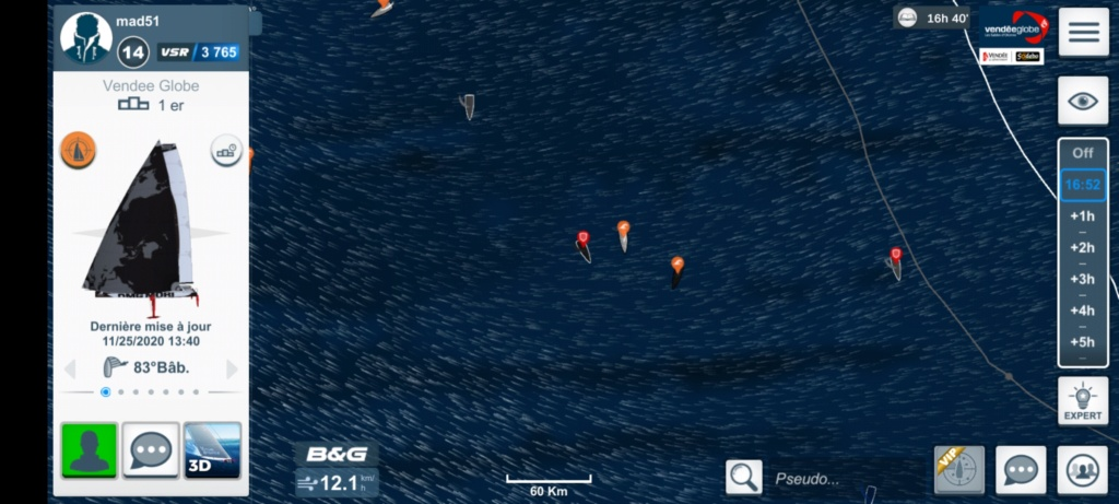 Virtual Regatta - Page 19 Screen13