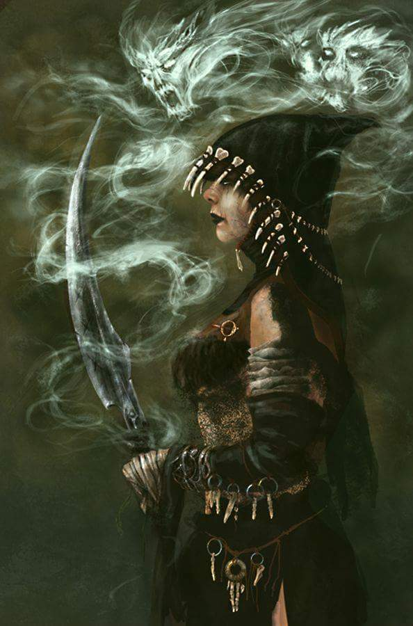 Sintara la demi-elfe nécromancienne Fb_img12