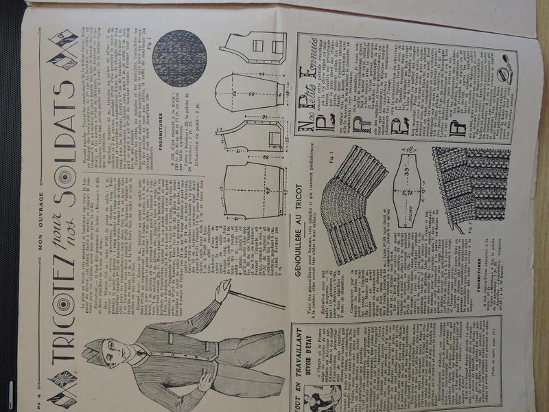 Affiche et catalogue . Dscn8732
