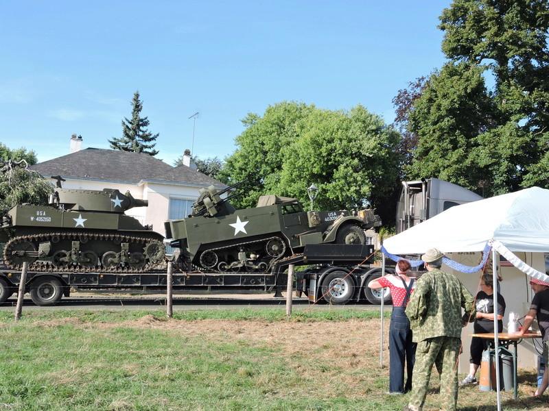 Mayenne Liberty 2016. Dscn9024