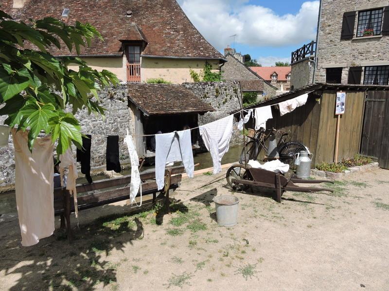 Photos Mayenne Liberty Festival. - Page 2 Dscn9027
