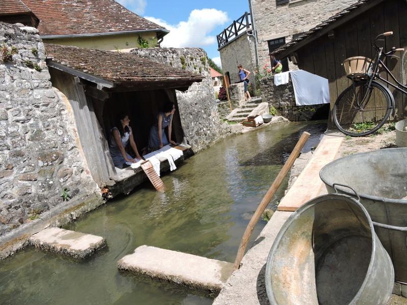 Mayenne Liberty 2016. Dscn9036