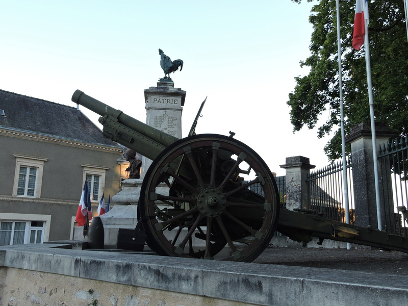 Mayenne Liberty 2016. Dscn9110
