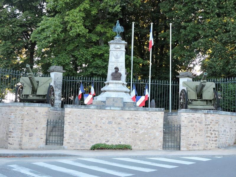 Mayenne Liberty 2016. Dscn9114