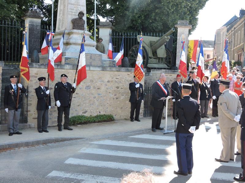 Photos Mayenne Liberty Festival. - Page 2 Dscn9121