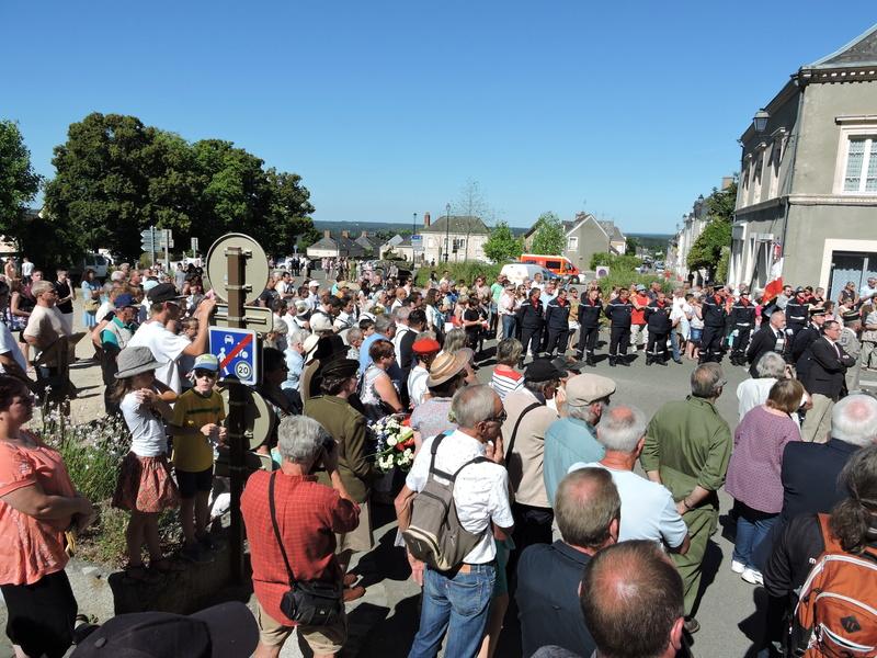 Photos Mayenne Liberty Festival. - Page 2 Dscn9122
