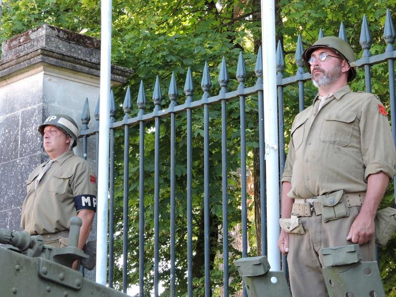 Photos Mayenne Liberty Festival. - Page 2 Dscn9124