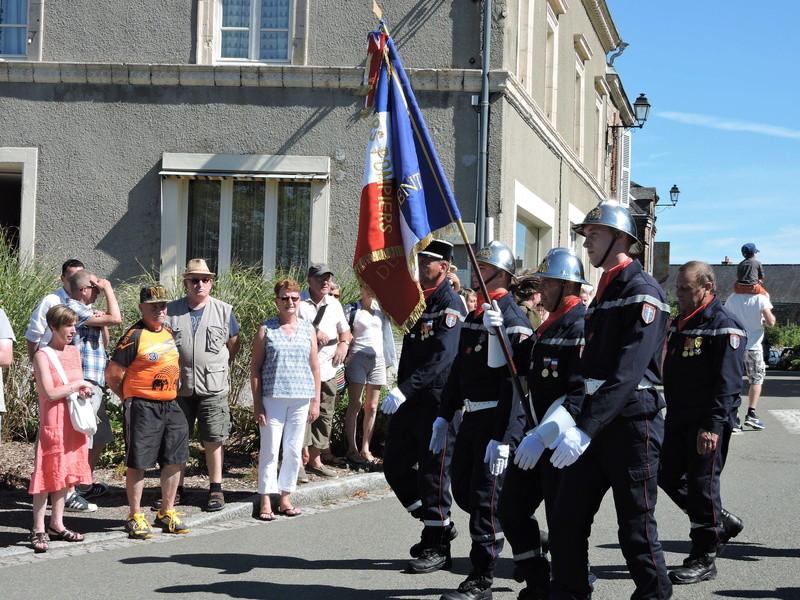 Photos Mayenne Liberty Festival. - Page 2 Dscn9125