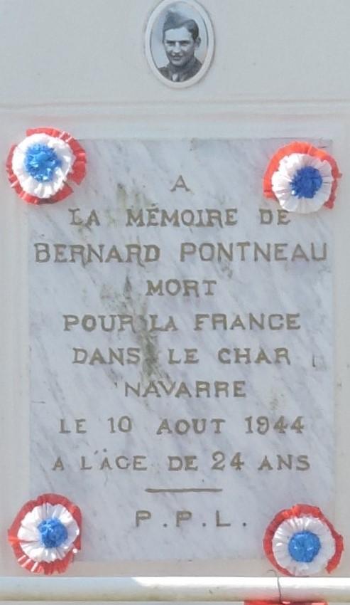 Tertre de Grippe Sarthe ( Mézières-sur-Ponthouin) Dscn9215