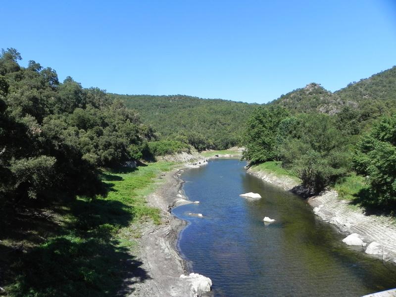 Reco Pyrénées Espagnoles Juillet 2016 Dscn2438