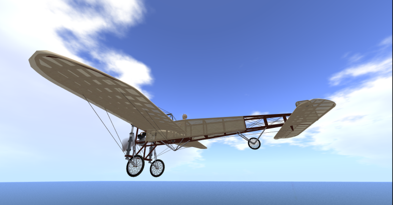 Photography for the Bleriot Snapsh10
