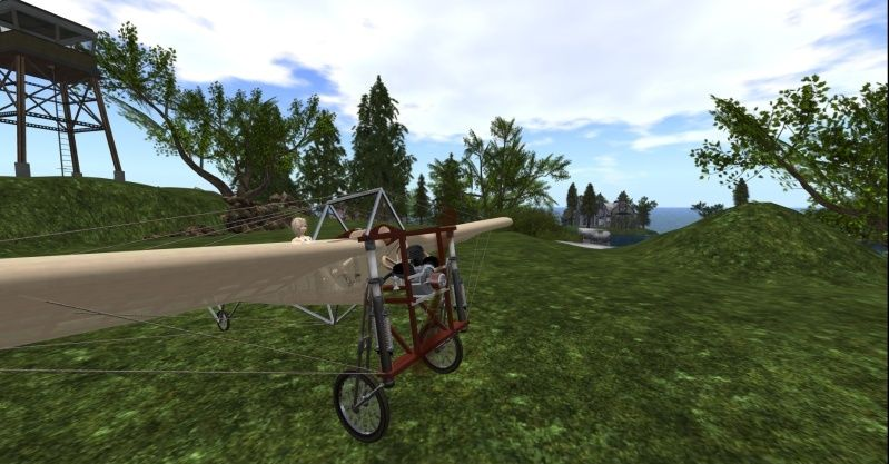 Photography for the Bleriot Snapsh14
