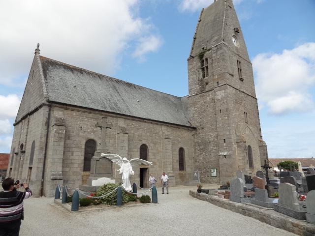 [ Histoires et histoire ] Monuments aux morts originaux Français Tome 2 - Page 10 Dsc02018