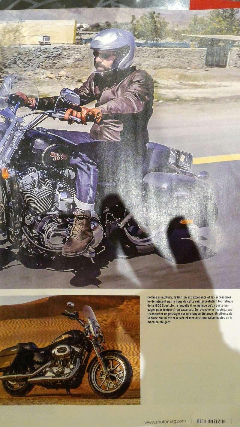 Motomag : essai de la Superlow 1200T 2016-017