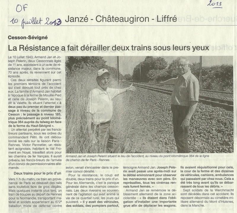 Déraillement ligne SNCF Darail10