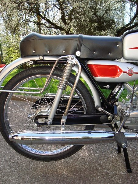 flandria ultra-sport mod 68 19348139
