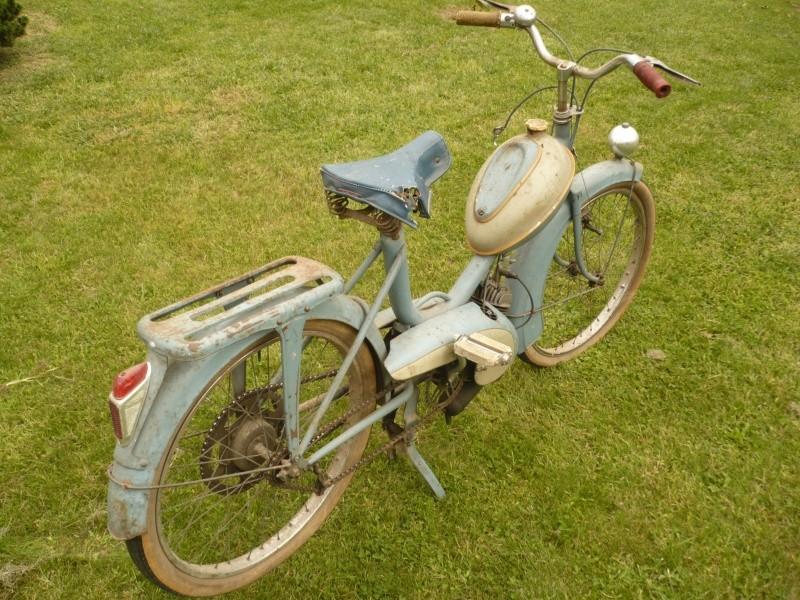 Rhonson de 1956 Cmp910