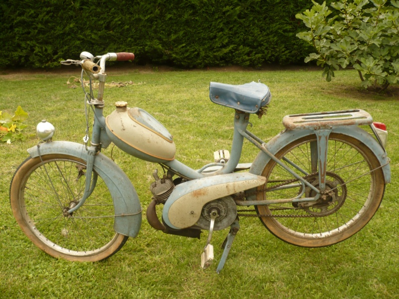 Rhonson de 1956 Xtpg10