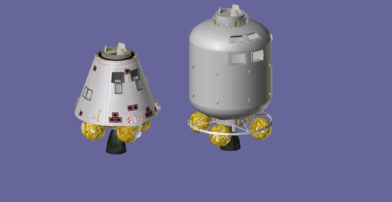 Lander Lunare Abitabile Arcturus - sviluppo - Pagina 19 Am_inf10