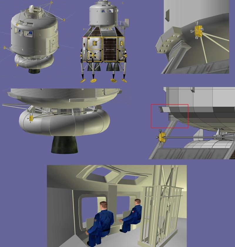 lander - Lander Lunare Abitabile Arcturus - sviluppo - Pagina 20 Am_inf12