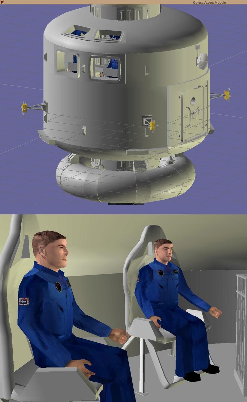 lander - Lander Lunare Abitabile Arcturus - sviluppo - Pagina 21 Am_inf13