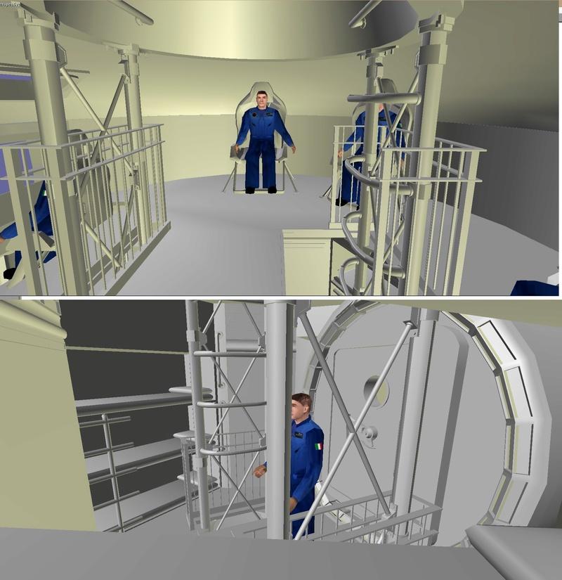 lander - Lander Lunare Abitabile Arcturus - sviluppo - Pagina 21 Am_inf14