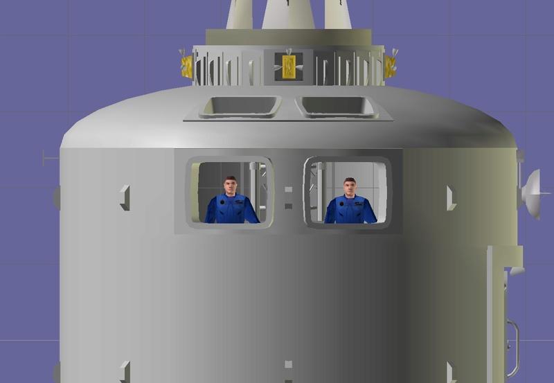 Lander Lunare Abitabile Arcturus - sviluppo - Pagina 19 Ast_am10