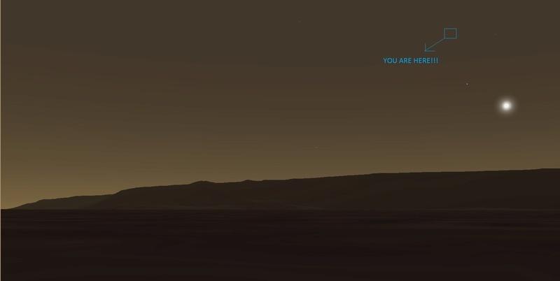 Immagini da Orbiter You_he10