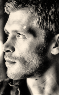 Niklaus T. Mikaelson