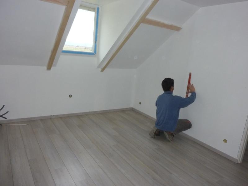 tout a faire chambre b b a naitre gar on page 2. Black Bedroom Furniture Sets. Home Design Ideas