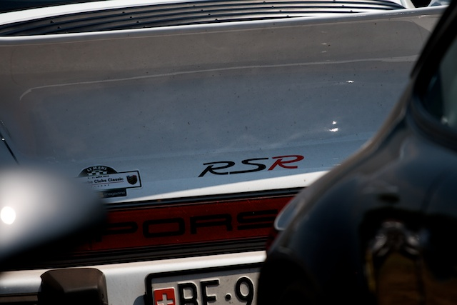 Le Mans Classic - Page 5 _mg_6211