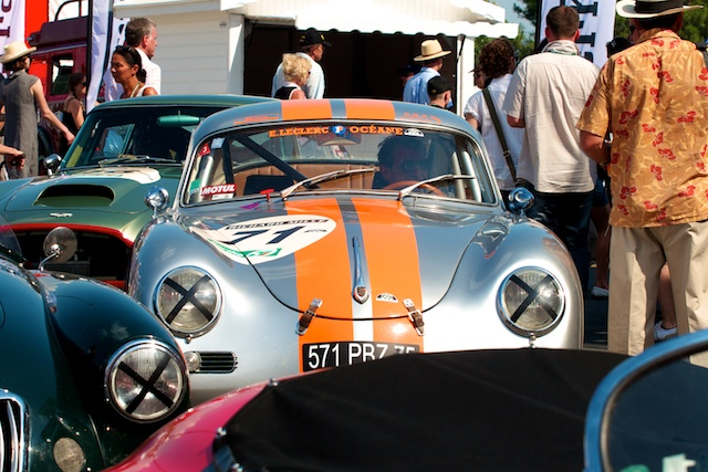 Le Mans Classic - Page 5 _mg_6214