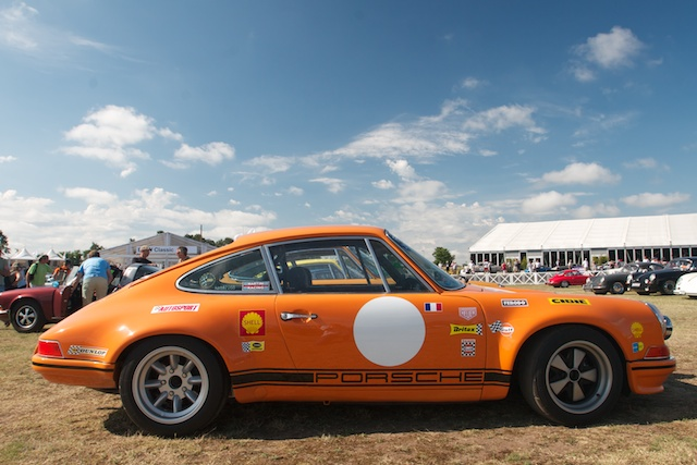 Le Mans Classic - Page 5 _mg_6215