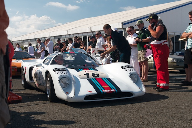 Le Mans Classic - Page 5 _mg_6310