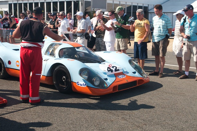 Le Mans Classic - Page 5 _mg_6311