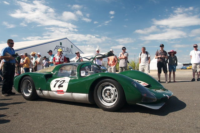Le Mans Classic - Page 5 _mg_6313