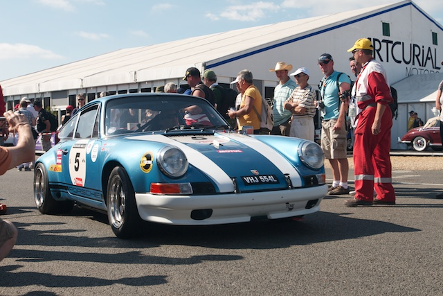 Le Mans Classic - Page 5 _mg_6314