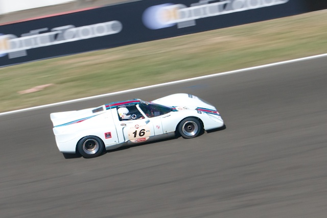 Le Mans Classic - Page 5 _mg_6510