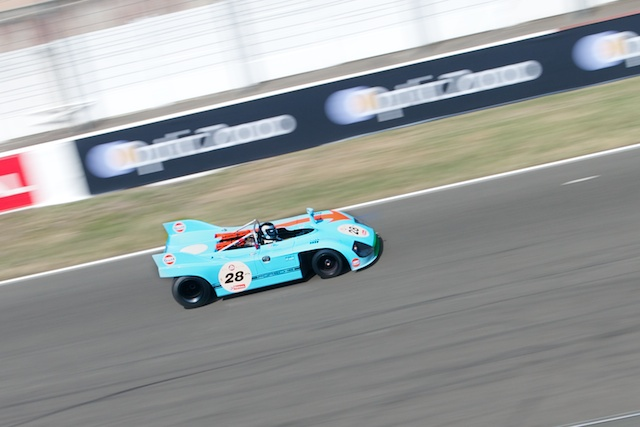 Le Mans Classic - Page 5 _mg_6513