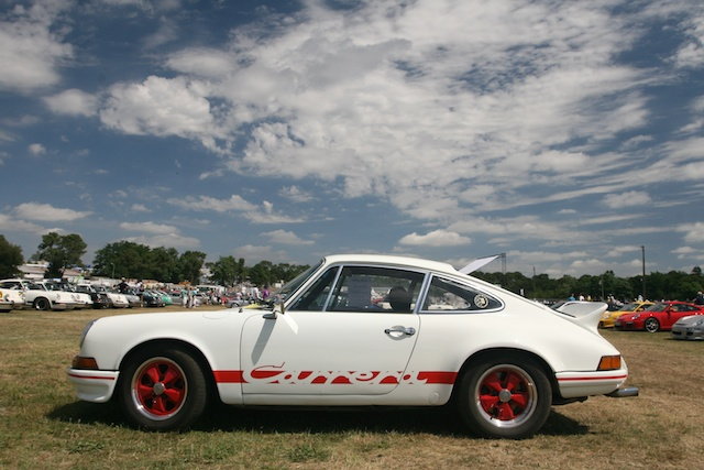 Le Mans Classic - Page 5 Img_6513