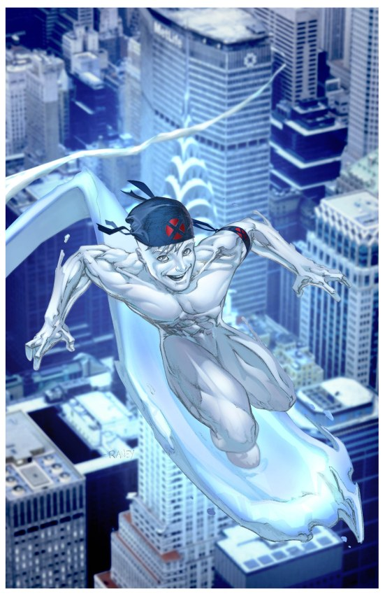 iceman10.jpg