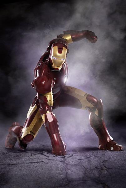 iron-m10.jpg