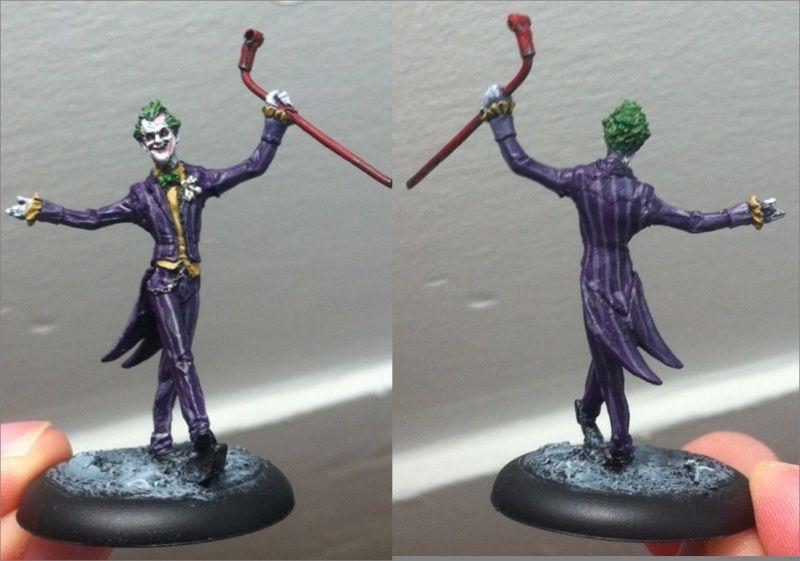 Galerie de Grob' - Page 2 Joker10