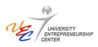 За Центъра по Предприемачество Logo11