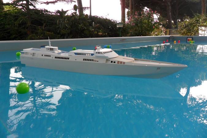 nave - cantiere nave Guizzo società Tirrenia - Pagina 2 Avanza47