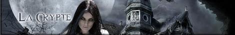 Forum gothique : Le Temple de Zeta - Portail Bannlu10