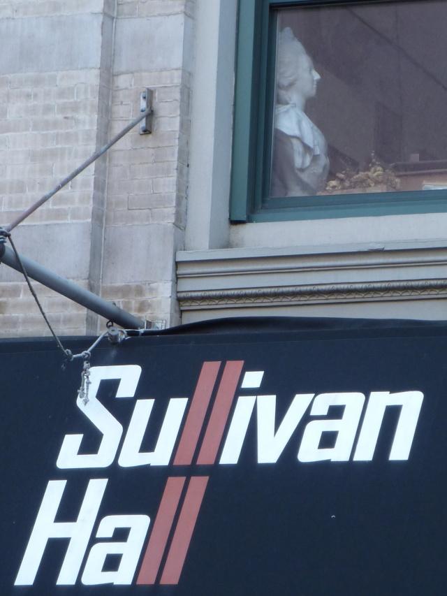 Sullivan Street Grem_u11