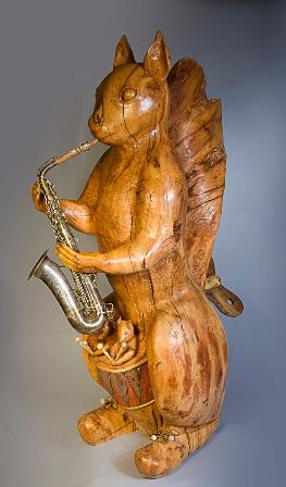 Prix MAIF pour la sculpture. - Page 3 Bigbil10